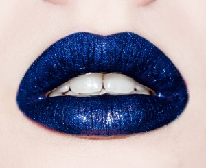 blue-lime-crime-lip-gloss-lipstick-Favim.com-267487