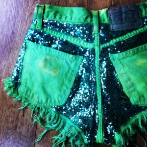 custom-fashion-glitter-green-Favim.com-621391
