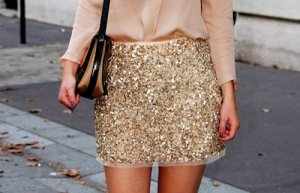 fashion-glamour-glitter-look-Favim.com-300225