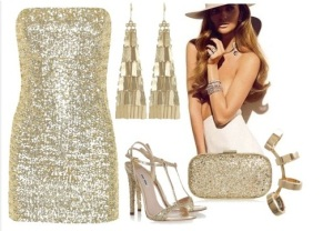 glitter-fashion-trends-2012
